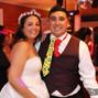 El matrimonio de Dennis T. y Mauricio González Sanhueza 14