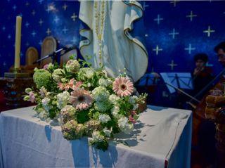 Flores Francisca Pérez 3