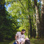 El matrimonio de Sebastian Sepulveda y Oscar Cordero Fotógrafo 10