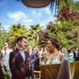 El matrimonio de Alvaro B. y Valentina y Patricio Fotografía 113