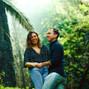El matrimonio de Alvaro B. y Valentina y Patricio Fotografía 115
