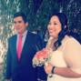 El matrimonio de María Olga Bertero Figueroa y Doña Propicia 20