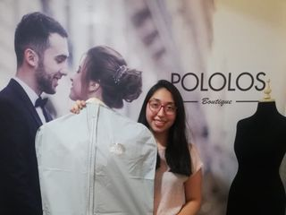 Pololos Boutique 2