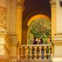 El matrimonio de Alvaro B. y Valentina y Patricio Fotografía 118