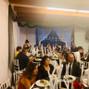 El matrimonio de Daniela Cornejo Leiva y Banquetería Austral 29