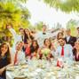 El matrimonio de Alvaro B. y Valentina y Patricio Fotografía 119