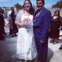 El matrimonio de María Olga Bertero Figueroa y Doña Propicia 23