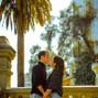 El matrimonio de Alvaro B. y Valentina y Patricio Fotografía 120