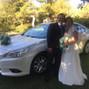 El matrimonio de Patricio y Burrita Nash 8