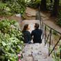El matrimonio de Alvaro B. y Valentina y Patricio Fotografía 121