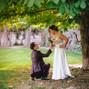 El matrimonio de Alvaro B. y Valentina y Patricio Fotografía 122