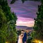 El matrimonio de Marcela Puente y Puello Conde Fotografía 11
