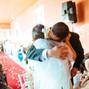 El matrimonio de Melissa Mallega y Daniel Esquivel Fotografía 18