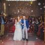 El matrimonio de Sebastián Rico y Briff Novios 1
