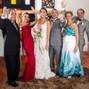 El matrimonio de Gaby Contreras y Jesús Saravia 4