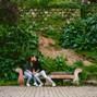 El matrimonio de Alvaro B. y Valentina y Patricio Fotografía 124