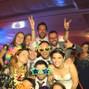 El matrimonio de Javiera Libuy Mena y Zona Selfie 10