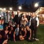 El matrimonio de Cristina Fonseca y Multiespacio Lonquén 9