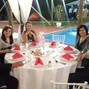 El matrimonio de Cristina Fonseca y Multiespacio Lonquén 10