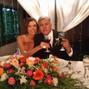 El matrimonio de Cristina Fonseca y Multiespacio Lonquén 11