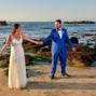 El matrimonio de Kristhel Cardenas y Alejandro Ruz 8
