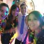 El matrimonio de Cristina Fonseca y Multiespacio Lonquén 13
