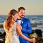 El matrimonio de Kristhel Cardenas y Alejandro Ruz 10