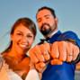 El matrimonio de Kristhel Cardenas y Alejandro Ruz 11