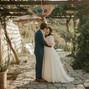 El matrimonio de Verónica Pereira y Mat & Fer 8