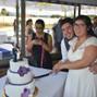 El matrimonio de Camilo P. y Centro de Eventos San Carlos 28