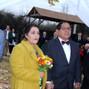 El matrimonio de Carla P. y Centro de Eventos San Carlos 30