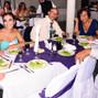 Banquetería Artemisa 1