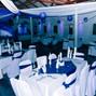 Banquetería Artemisa 2