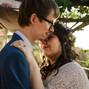 El matrimonio de Verónica Pereira y Mat & Fer 12