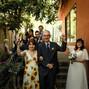 El matrimonio de Verónica Pereira y Mat & Fer 13