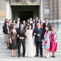 El matrimonio de Silvia Elena Tapia Tapa y Alejandro Fotógrafo 33