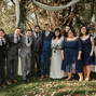 El matrimonio de Verónica Pereira y Mat & Fer 15