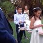 El matrimonio de Cristina Fonseca y Multiespacio Lonquén 24