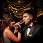 El matrimonio de Claritza Meza y Centro Los Almendros 12