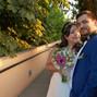 El matrimonio de Ximena Medina Valenzuela y Sebastián Montecinos y Andrés Ramírez Fotografía y Video 4