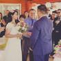 El matrimonio de Melanie Cifuentes Román y Antum Fotografía 13
