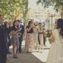 El matrimonio de Melanie Cifuentes Román y Antum Fotografía 14