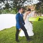 El matrimonio de Marcelo Roa Arroyo y Quelen 12