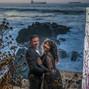 El matrimonio de Paulii Ivonne Jara Libano y Fotoluzdia 12