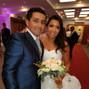El matrimonio de Karherine y Pia Make Up 3
