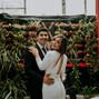 El matrimonio de Dana y Over Paper 23