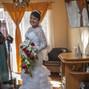 El matrimonio de Paulii Ivonne Jara Libano y Fotoluzdia 17