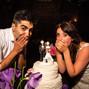 El matrimonio de Claritza Meza y Delicakes 19