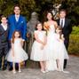 El matrimonio de Rodrigo y Sastreria Tailord 9