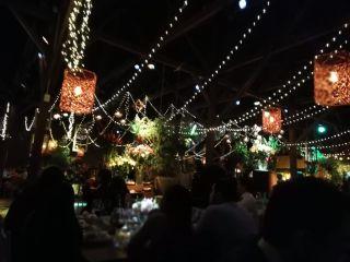 Hacienda Santa Ana 3